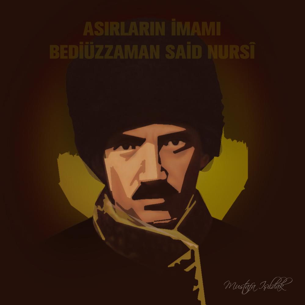 """""""ASIRLARIN İMAMI BEDİÜZZAMAN"""" BELGESEL SERİSİ HAZIRLANIYOR…"""
