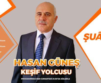Hasan-Güneş2