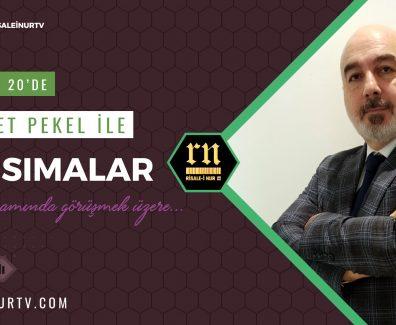 Mehmet-Pekel