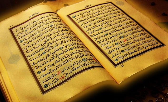 Derece-i i'câzda belâgat-i Kur'âniye